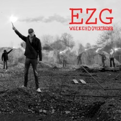 CD - EZG - Weekend Overtreder